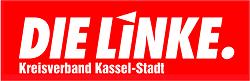 Die Linke Kassel