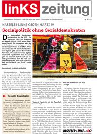 LinKSzeitung